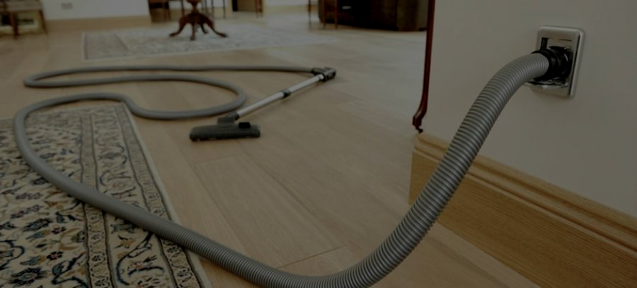 central_vacuum_cleaner-2